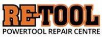 Retool Logo