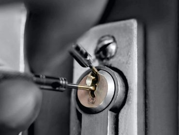 home-locksmith-houston-usa-price