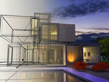 Architectural-Rendering-2-2400x1598-1